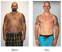 ISAGENIX - WEIGHT LOSS / BUILD LEAN MUSCLES !!!