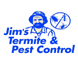 Jim's Termite & Pest Control Noosa Noosa Heads Noosa Area Preview