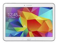 Samsung Galaxy Tab 4 16gb 10.1 inch