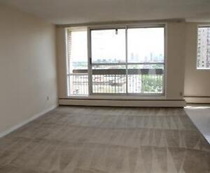 Oliver square large 1 bedroom suit to rent out Edmonton Edmonton Area image 1