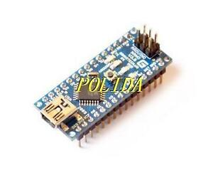 1PCS-Nano-V3-0-AVR-ATMEGA328P-AU-Moudle-Board-Mini-USB-Cable-FOR-Arduino-s-IDE
