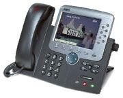 Cisco IP Phone 7970