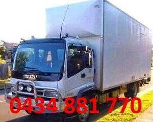 FROM $50 HH. PROFESSIONAL REMOVALS NEWCASTLE AND HUNTER REGION Newcastle Newcastle Area Preview