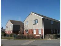 2 Bedroom Flat at Carne Court St Dennis. Social Housing open to all.