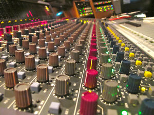 Does you set or recording project need an original song? Regina Regina Area image 1