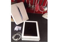 iPad 3 mint condition Wifi and Cellular