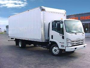 $70 PER HOUR WITH 2 MEN & TRUCK MOVERS  REMOVALS  REMOVALIST Perth Perth City Area Preview