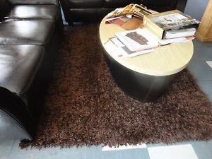VARIOUS AREA CARPETS to enhance your living area
