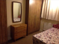 Large Double Room Available in Luton