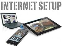 CCTV Remote Access Setup Service CCTV on your Mobile/Tablet