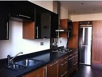 TO LET 3 bed flat Strathbungo/Queen's Park £795pm