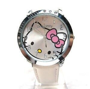 Hellokitty watches buy one get one FREE Edmonton Edmonton Area image 1