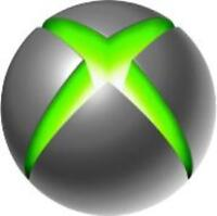 Mississauga Xbox 360 & PlayStation 3 PS3 Repairs in 1 HOUR