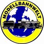 modellbahnwelt_com