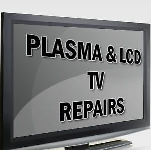 Repair TV,iPhone, iPad, Tablet, Laptop Desktop ,Mac