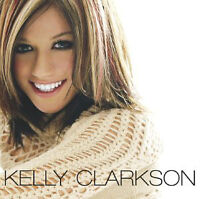 Kelly Clarkson Tickets - Upper, Lower, Floor - Compare all seats