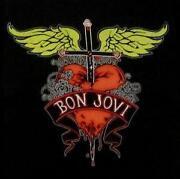 Bon Jovi Baby Clothes