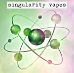 singularity-vapes