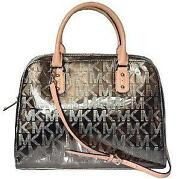 Michael Kors Mirror Handbag