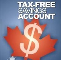 How to Get Protection for Your Tax-Free Savings Account