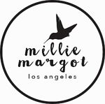 Millie Margot Los Angeles