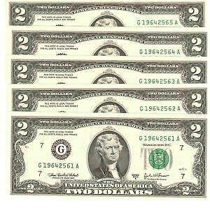 50 Dollar Bill: Paper Money US | eBay