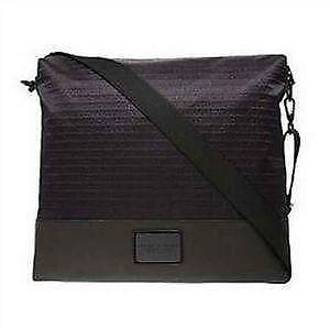 01e53570c76b Giorgio Armani Messenger Bag