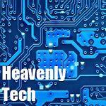 HeavenlyTech