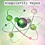 singularity-vapes