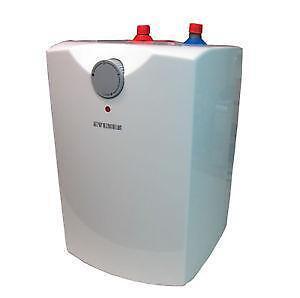 boiler 10l warmwasserspeicher ebay. Black Bedroom Furniture Sets. Home Design Ideas