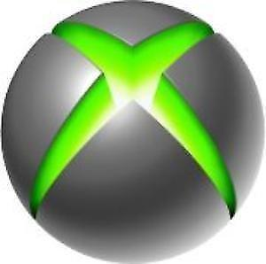 Microsoft Xbox 360 Repair (Red Light 3RROD No Video E74 ) 1 hour