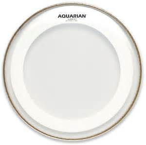 Drum Heads for sale