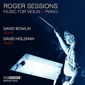 Music-For-Violin-amp-Piano