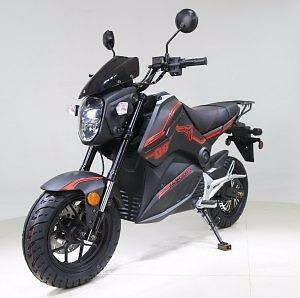 le scooter electrique m3 le plus rapide ebike greater montr al kijiji. Black Bedroom Furniture Sets. Home Design Ideas