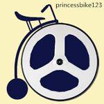 princessbike123