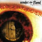 cd - Under The Flood - The Witness