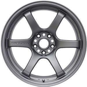Rays Wheels Ebay