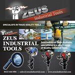 ZeusTools