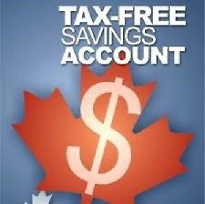 Save Your Money TAX FREE !