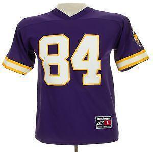 Randy Moss Jersey  Sports Mem 701484795