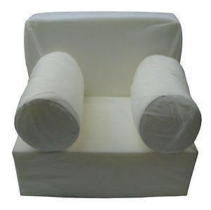 Pottery Barn Kids Furniture Ebay