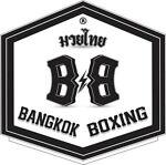 bangkokboxing