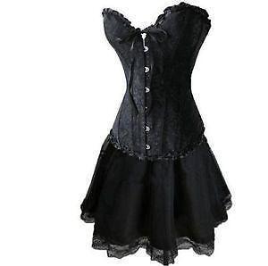 renaissance dress  ebay