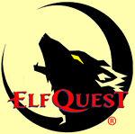 Elfquest Shop