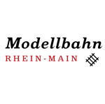 Modellbahn-Rhein-Main
