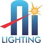 Allstar Ai Lighting LED