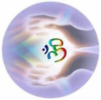 This weekend Reiki Certificate Training Level Two