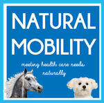 Natural Mobility