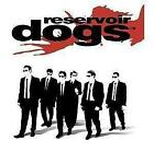 Reservoir Dogs Vinyl