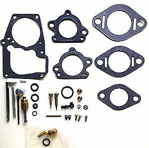 ZENITH 28 228 CARBURETTOR REPAIR KIT FOR 1936 TO DATE oem Seaford Frankston Area Preview